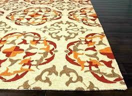 polypropylene rugs safe polypropylene outdoor rugs reviews polypropylene rugs full size of outdoor