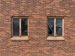 is your double pane window ed on
