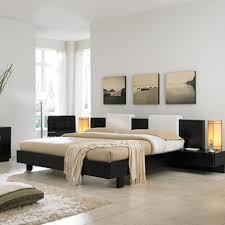Contemporary Bedroom Bench Contemporary Living Room Design White Wall Paint Color Gray Velvet