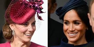 Duchess furiously posts pictures from. Princess Eugenie Leaves Kate Middleton And Meghan Markle Speechless At Wedding