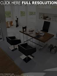 Home fice Furniture Chicago Marvelous Modern Used 1