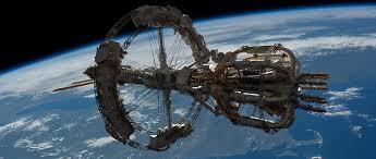 Más allá del Sistema Solar: cómo serán las naves interestelares que  viajarán a los confines del Universo