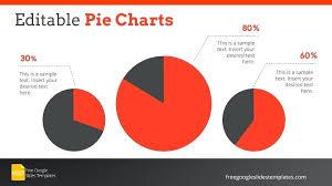 Slides Designs Editable Pie Chart Google Slides Designs Free Template Medschools Info