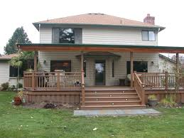 wood patio ideas. Image Of: Patio Cover Ideas Pictures Wood