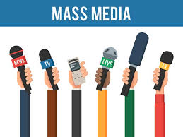 media advantages and disadvantages essay for students festive  mass media