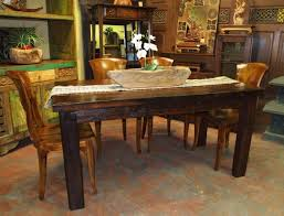 Rustic Dining Table Designs Cheap Dining Chairs Blue Parsons Dining Chairs Discount Designer