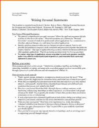 Writing Machine   The Academic Essay   Read and Think  how to     thevictorianparlor co