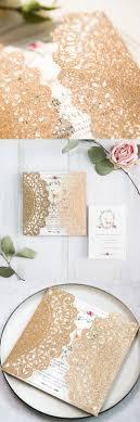 Elegantweddinginvites Com Blog Page 10 Elegant Wedding Invites