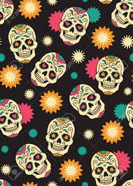 83 Best Coloring Pages Skulls Images On Pinterest Skulls L L L L L