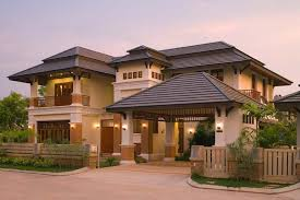 New Homes Styles Design