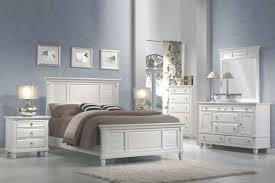 kids nightstands 6 drawer dresser the bedroom furniture bedroom furniture manufacturers dressers bedroom furniture