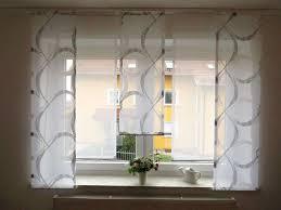 30 Inspirierend Lager Von Badezimmer Fenster Vorhang Schema Von