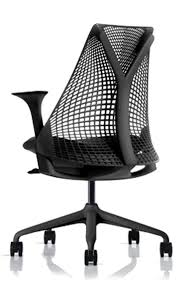 miller office chair. exellent office herman miller sayl chair 7 latest office design   sayl intended