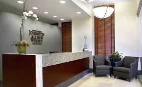 decorations for office.  For Lawyer Office Decorations Lobby Decorating Ideas Law Interior  Design Home App Game In For