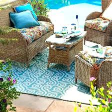 pier one imports outdoor rugs pier 1 area rugs pier 1 imports rugs pier one outdoor