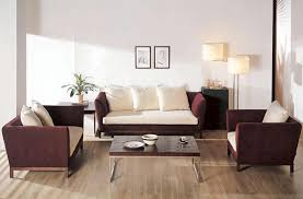 small living room modern living. Contemporary Living Room Furniture For Small Spaces Layout With Tv Modern Ideas Pictures