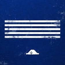 A Big Bang Single Album Wikipedia
