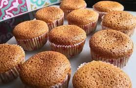 Sehingga anda tidak perlu khawatir ketika ingin membuat kue bolu bentuk dari bolu meranti ini sebenarnya tidak jauh berbeda dengan bolu gulung lainnya. Nikmatnya Mencicipi Bolu Kampung Rasa Milo Sambil Seruput Kopi