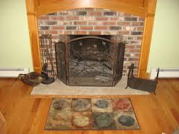 csn area rug