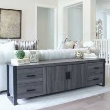 Best 25 Furniture outlet chicago ideas on Pinterest