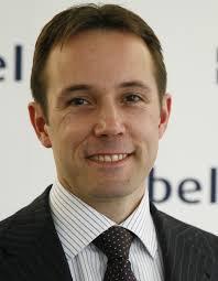 <b>Harald Rösch</b> (Foto), 40, ist neuer Vorsitzender der Geschäftsführung beim <b>...</b> - Portrait%2520Harald%2520Roesch