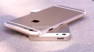 iphone 5s gold leak. here is how the new housing looks against same part from an iphone 5s. iphone 5s gold leak