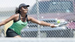 Barron Collier eliminates Fort Myers in girls tennis