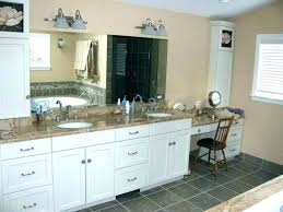 cabinets to go bathroom vanities. Interesting Vanities Cabinets To Go Bathroom Vanity  Vanities On To R