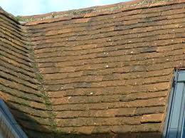 concrete roof tile group ageing roof tiles best concrete roof tile sealer