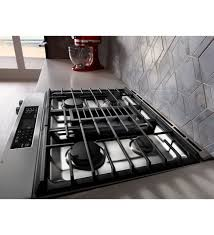 gas popular new electric downdraft cooktops kitchenaid electromenagers gatineau liquidation 30 range integrated