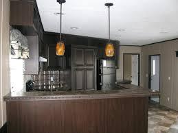 pendant lighting bar bar pendant lighting lighting ideas in bar pendant light fixtures mercury glass pendant