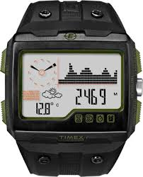 digital watches brands best watchess 2017 lowest for timex expedition ws4 digital watch men
