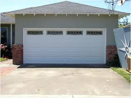 how much do springs for garage doors cost best of garage door springs cost broken
