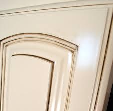 antique cabinet doors. previous; next antique cabinet doors i