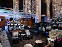 Living Room Bar Dallas W Hotel Dallas Dallas Tx 2440 Victory Park Ln 75219