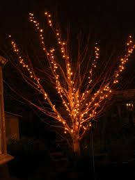 large size of outdoor lights ideas led outdoor lights outdoor tree lights year round