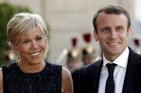 Resultado de imagen para Emmanuel Macron