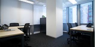 hong kong office space. Interesting Space Office Space Hong Kong In Connaught Road Central Kong To Hong Kong Office Space