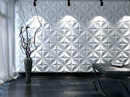 three dimensional wall art 3 dimensional wall art amazing ideas of inside dimensional geometric wall art on diy dimensional wall art with three dimensional wall art helloblondie