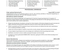 sample resume for hotel and restaurant management graduate download  industrial design engineer sample resume sample resume