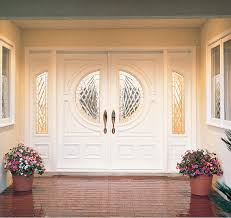white front door inside. Entry Doors JELD-WEN A250 CLC Paint Surface Ivory C Glass IB White Front Door Inside R
