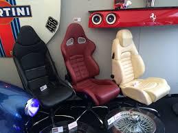 ferrari office chair home. full image for ferrari office chair 81 stylish design home t