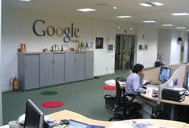 google office desk.  Office In Google Office Desk B