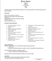 Sample Resume For Lpn Case Management Resume Samples Senior Case ...