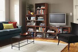 bookshelf for living room. creative of bookshelf in living room and bookshelves home interior design ideas 2017 for m
