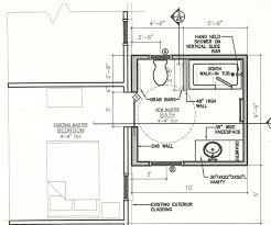 bedroom floor plan. 22 Luxury Four Bedroom Floor Plans Plan