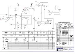 автоматизация холодильной установки на базе винтового компрессора  автоматизация холодильной установки на базе винтового компрессора А1