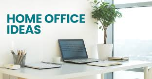clean your home office — fast. Get Inspired With 5 Home Office Ideas Desk Tips Video National Pen
