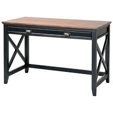 buy office desk natural. desk natural wood organizer modern writing with drawer veneer desks workstations buy office t