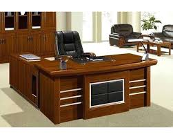Office Online Furniture Thanks Submitted Office Furniture Online